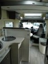 Chausson Welcome 737