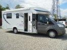 Occasion Chausson 718 Xlb Limited Edition vendu par ALSACE LOISIRS DIFFUSION