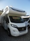 Chausson C656 occasion