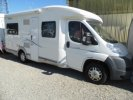 Chausson Flash 08 occasion