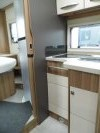 Chausson Flash 628 Eb Special Edition