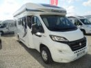 Chausson Welcome 611 occasion