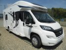 achat  Chausson Welcome 737 ALSACE LOISIRS DIFFUSION