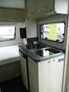 Caravelair Antares 390 For You