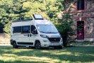 Neuf Bavaria K 600 G4 vendu par LOISIREO MURET