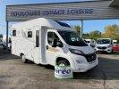 Neuf Bavaria T 650 Gj Style vendu par LOISIREO MURET