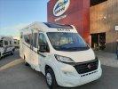 achat camping-car Rapido C 55