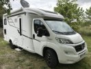 Occasion Hymer Tramp 578 Gl vendu par CENTRAL CAMPER