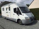 achat camping-car Laika Rexosline 723