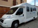 Rimor Camping Car
