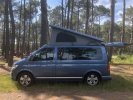 achat camping-car Volkswagen T6