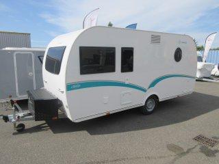 Neuf La Mancelle Fantaisy 440 vendu par CARAVANES SERVICE 42