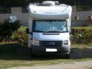 Chausson flash 12 top