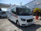 achat camping-car Autostar I 690 Lc Passion Lift