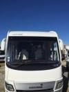 achat camping-car Eura Mobil Integra 790 EB