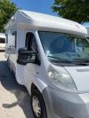 achat camping-car Mooveo P 673