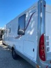 achat camping-car Rapido 9000 Dfh