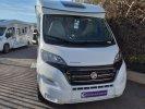 Neuf Dethleffs Globebus T 1 vendu par CAMPING CAR AVENIR