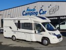 achat camping-car Adria Matrix Axess 600 Dt