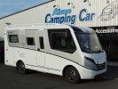 Neuf Dethleffs Globebus I 1 vendu par AISNE CAMPING-CAR