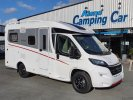 Neuf Dethleffs Globebus T 1 vendu par AISNE CAMPING-CAR