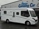 Neuf Dethleffs Trend  T 6757 Dbl vendu par AISNE CAMPING-CAR