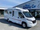 Neuf LMC V 646 G vendu par AISNE CAMPING-CAR