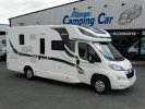 Neuf Mc Louis Yearling 21 vendu par AISNE CAMPING-CAR