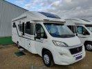 achat camping-car Adria Matrix Plus 670 Dc