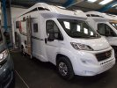 achat camping-car Burstner Lyseo Time It 736