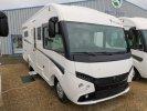 Neuf Itineo Rc 740 vendu par CENTRE CARAVANING DE L'EST