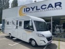 achat camping-car Bavaria I 720 Fc Style