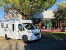 achat camping-car Laika Kosmo 209