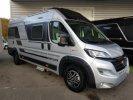 Camping-Car Adria Twin 640 Sgx Supreme Neuf