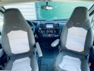 Adria Twin 600 Spb Family Plus