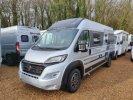 achat camping-car Adria Twin Supreme 640 Spb Family