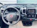 Burstner Travel Van T 620 G
