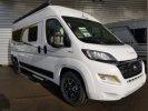 Camping-Car Carado Vlow 600 Unlimited Neuf