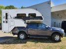 achat camping-car Herman Rv Royal Sport 250 X