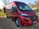 Camping-Car Pilote V 600 S Premium Occasion