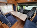 Chausson Welcome 17