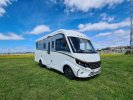 achat camping-car Laika Ecovip H 3109