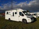 achat camping-car Laika Kosmo 512