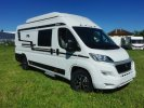 achat camping-car Laika Kosmo 6.4