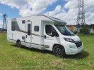 achat camping-car LMC Element T 748