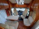 Hobby Van 500