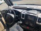 Autostar I 693 Lc Lift Passion