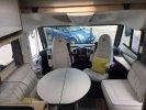 Autostar I 693 Lc Prestige Design Edition