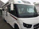 achat camping-car Autostar I 693 Lc Privilege