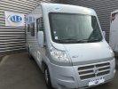 Occasion City Van CV vendu par SLC 56 - VANNES